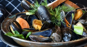 c_295_160_16777215_00_images_mussels-3148452_960_720.jpg