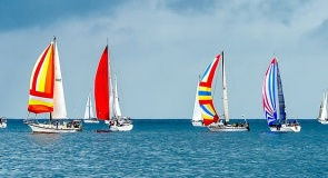 c_295_160_16777215_00_images_sailboats-1375064__340(1).jpg