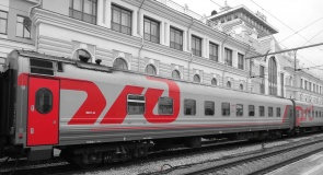 c_295_160_16777215_00_images_transport_train-rzd.jpg