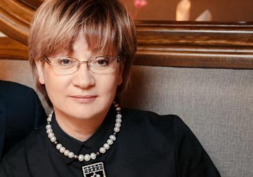 Alekseeva Olga