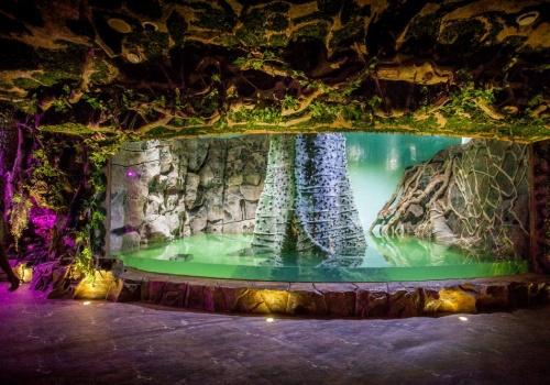 photo by the primorsky aquarium