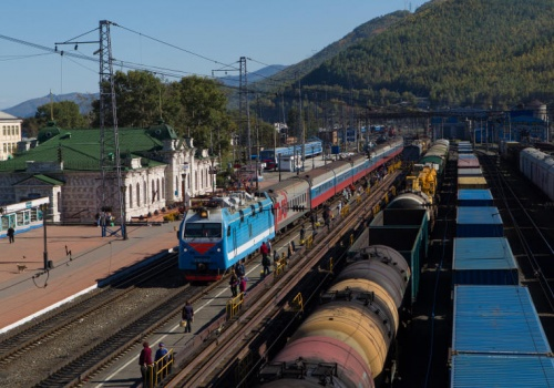c_500_350_16777215_00_images_transport_train_rzd_2.jpg