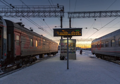 c_500_350_16777215_00_images_transport_train_rzd_7.jpg