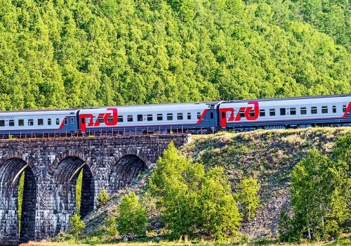 c_500_350_16777215_00_images_transport_train_rzd_8.jpg