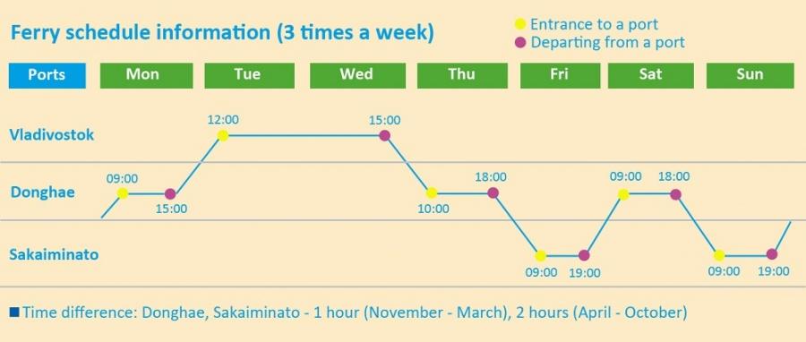 c_900_382_16777215_00_images_transport_timetable.jpg